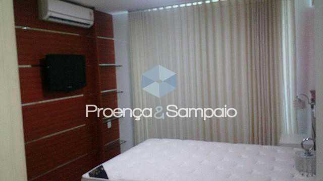FOTO12 - Apartamento 1 quarto à venda Salvador,BA Barra - R$ 370.000 - AP0037 - 14