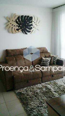 FOTO2 - Apartamento 1 quarto à venda Salvador,BA Barra - R$ 370.000 - AP0037 - 4