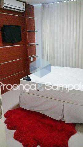FOTO20 - Apartamento 1 quarto à venda Salvador,BA Barra - R$ 370.000 - AP0037 - 22