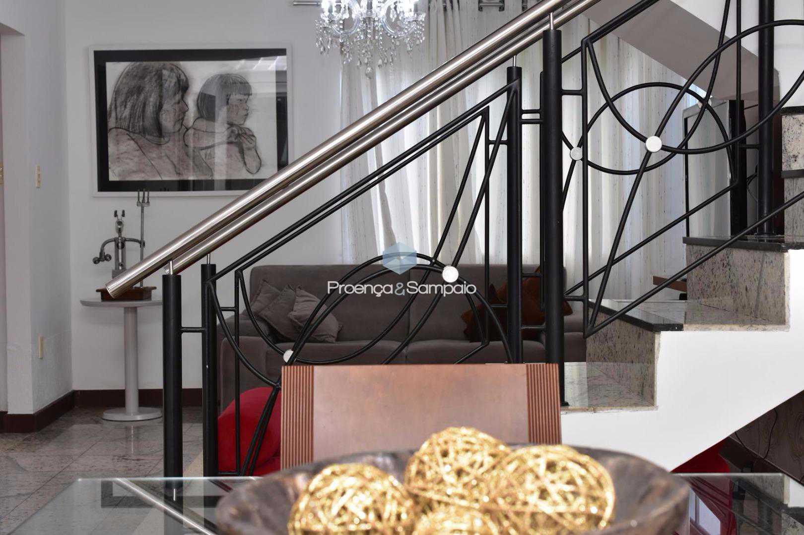 FOTO13 - Casa em Condomínio 4 quartos à venda Lauro de Freitas,BA - R$ 870.000 - PSCN40007 - 15