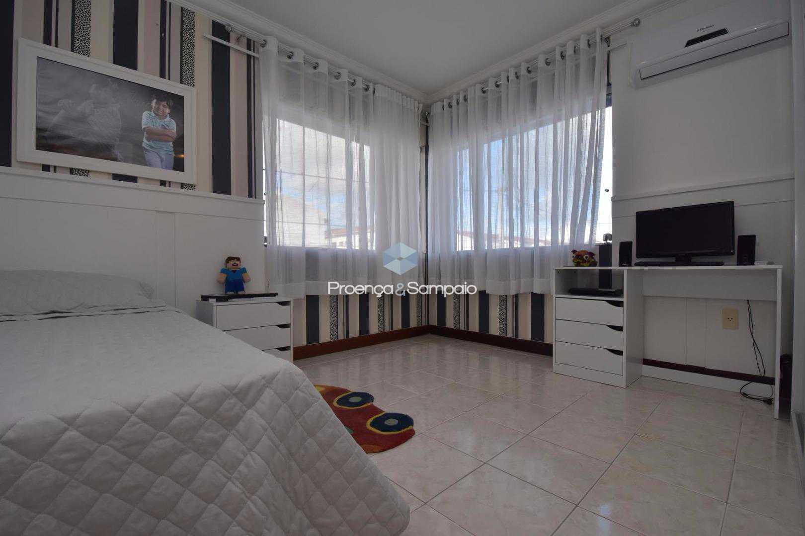FOTO21 - Casa em Condomínio 4 quartos à venda Lauro de Freitas,BA - R$ 870.000 - PSCN40007 - 23
