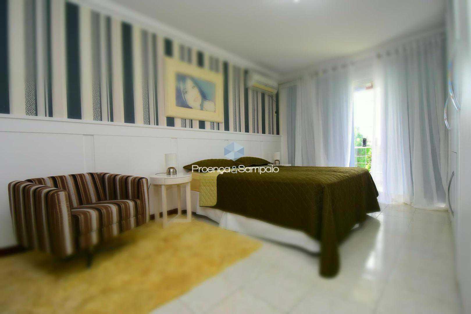FOTO23 - Casa em Condomínio 4 quartos à venda Lauro de Freitas,BA - R$ 870.000 - PSCN40007 - 25