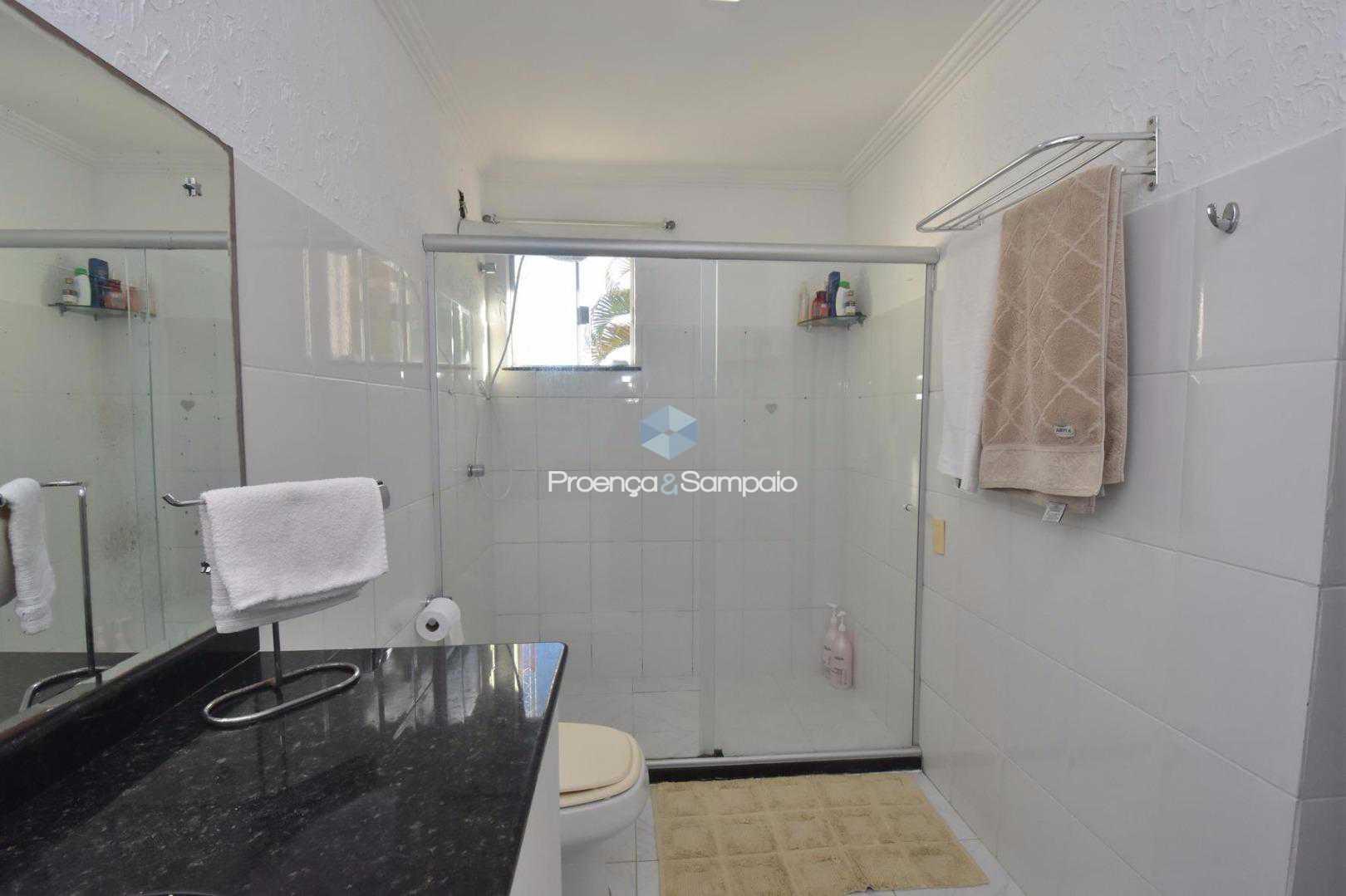 FOTO26 - Casa em Condomínio 4 quartos à venda Lauro de Freitas,BA - R$ 870.000 - PSCN40007 - 28