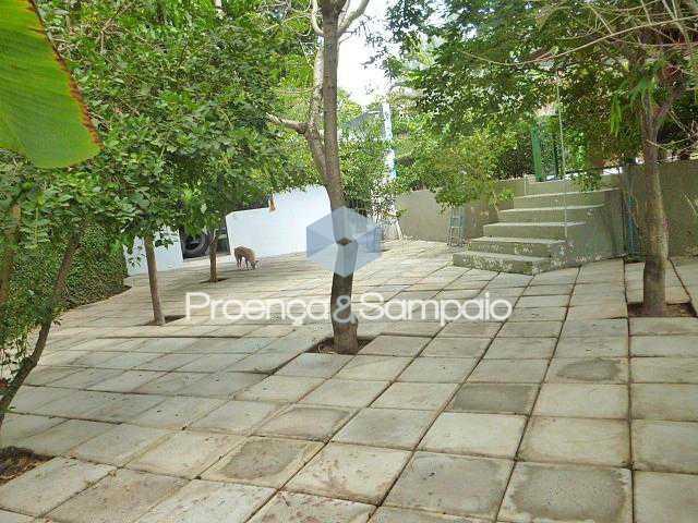 FOTO1 - Casa em Condomínio à venda Estrada Coco km 8,Camaçari,BA - R$ 1.500.000 - PSCN40071 - 3