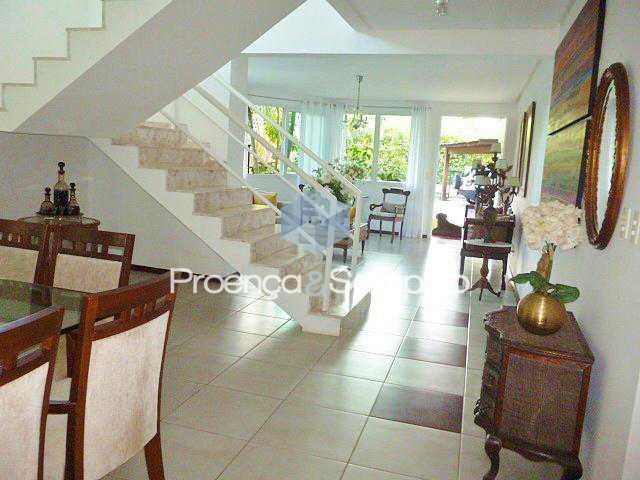 FOTO10 - Casa em Condomínio à venda Estrada Coco km 8,Camaçari,BA - R$ 1.500.000 - PSCN40071 - 12