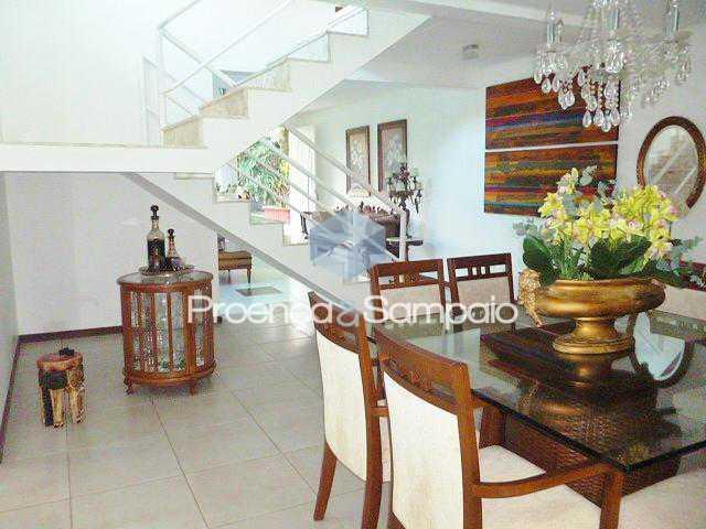 FOTO11 - Casa em Condomínio à venda Estrada Coco km 8,Camaçari,BA - R$ 1.500.000 - PSCN40071 - 13