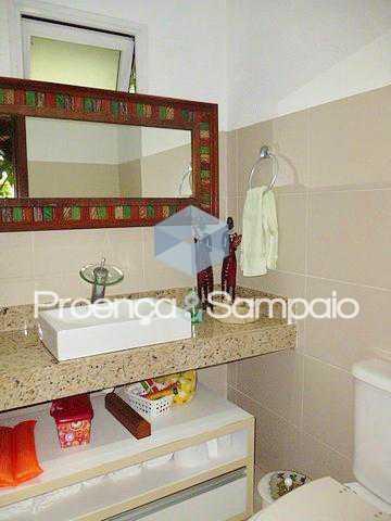 FOTO13 - Casa em Condomínio à venda Estrada Coco km 8,Camaçari,BA - R$ 1.500.000 - PSCN40071 - 15