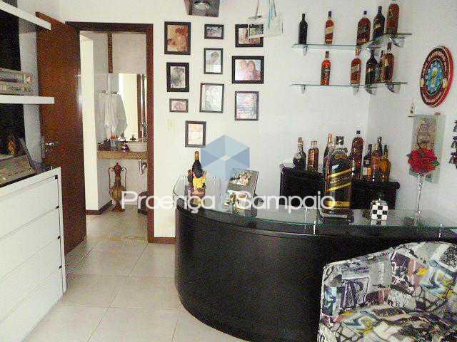 FOTO14 - Casa em Condomínio à venda Estrada Coco km 8,Camaçari,BA - R$ 1.500.000 - PSCN40071 - 16