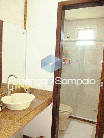 FOTO15 - Casa em Condomínio à venda Estrada Coco km 8,Camaçari,BA - R$ 1.500.000 - PSCN40071 - 17