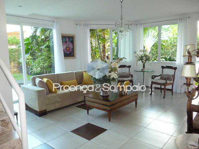 FOTO16 - Casa em Condomínio à venda Estrada Coco km 8,Camaçari,BA - R$ 1.500.000 - PSCN40071 - 18