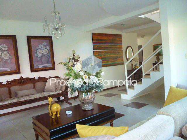 FOTO17 - Casa em Condomínio à venda Estrada Coco km 8,Camaçari,BA - R$ 1.500.000 - PSCN40071 - 19