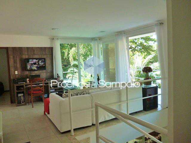 FOTO18 - Casa em Condomínio à venda Estrada Coco km 8,Camaçari,BA - R$ 1.500.000 - PSCN40071 - 20