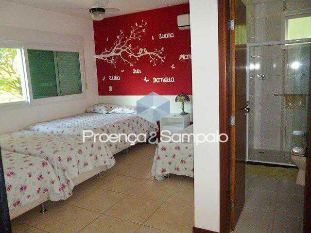 FOTO19 - Casa em Condomínio à venda Estrada Coco km 8,Camaçari,BA - R$ 1.500.000 - PSCN40071 - 21