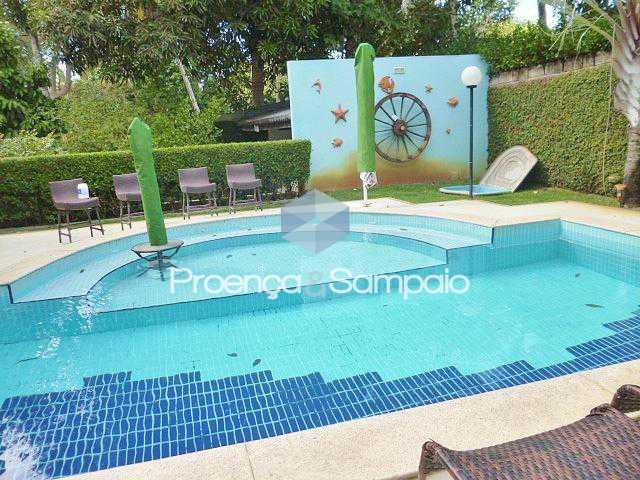 FOTO2 - Casa em Condomínio à venda Estrada Coco km 8,Camaçari,BA - R$ 1.500.000 - PSCN40071 - 4