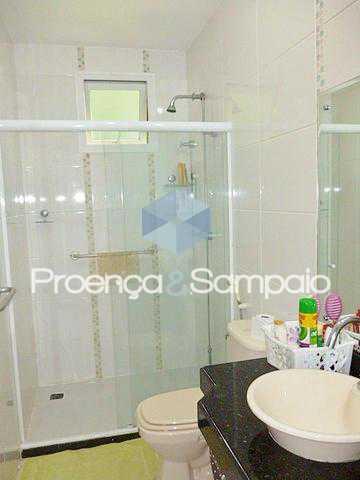 FOTO20 - Casa em Condomínio à venda Estrada Coco km 8,Camaçari,BA - R$ 1.500.000 - PSCN40071 - 22