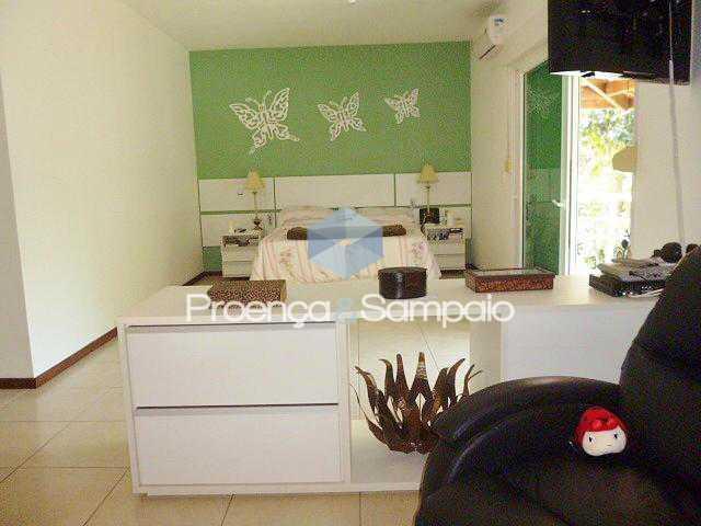 FOTO21 - Casa em Condomínio à venda Estrada Coco km 8,Camaçari,BA - R$ 1.500.000 - PSCN40071 - 23