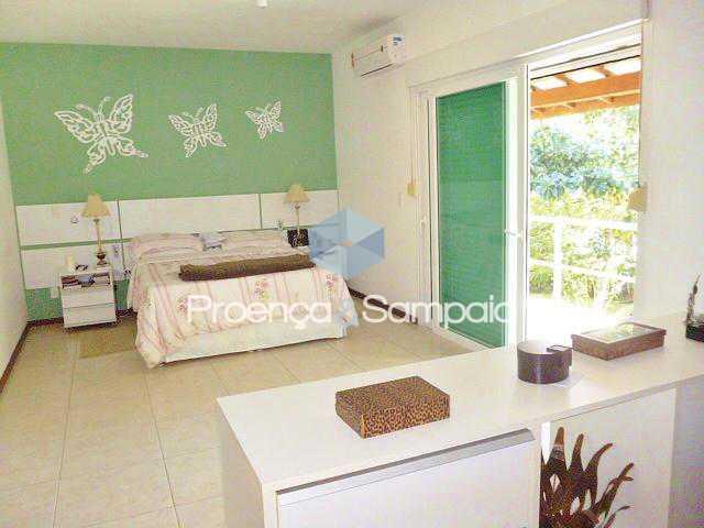 FOTO22 - Casa em Condomínio à venda Estrada Coco km 8,Camaçari,BA - R$ 1.500.000 - PSCN40071 - 24