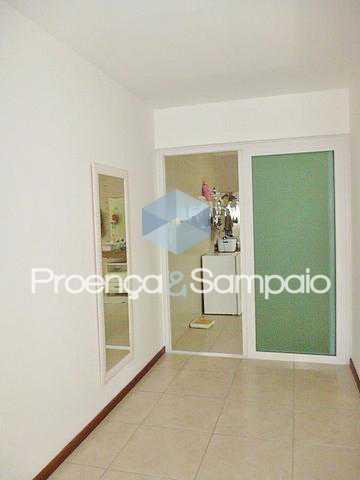 FOTO23 - Casa em Condomínio à venda Estrada Coco km 8,Camaçari,BA - R$ 1.500.000 - PSCN40071 - 25