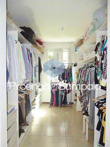 FOTO24 - Casa em Condomínio à venda Estrada Coco km 8,Camaçari,BA - R$ 1.500.000 - PSCN40071 - 26