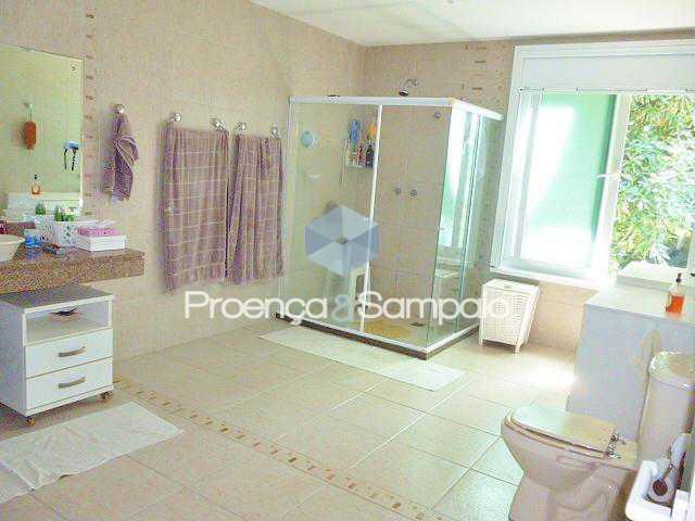 FOTO25 - Casa em Condomínio à venda Estrada Coco km 8,Camaçari,BA - R$ 1.500.000 - PSCN40071 - 27