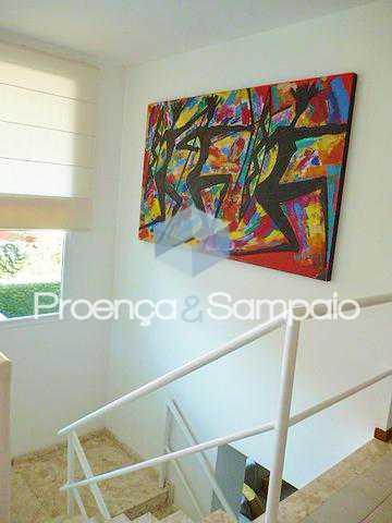 FOTO27 - Casa em Condomínio à venda Estrada Coco km 8,Camaçari,BA - R$ 1.500.000 - PSCN40071 - 29