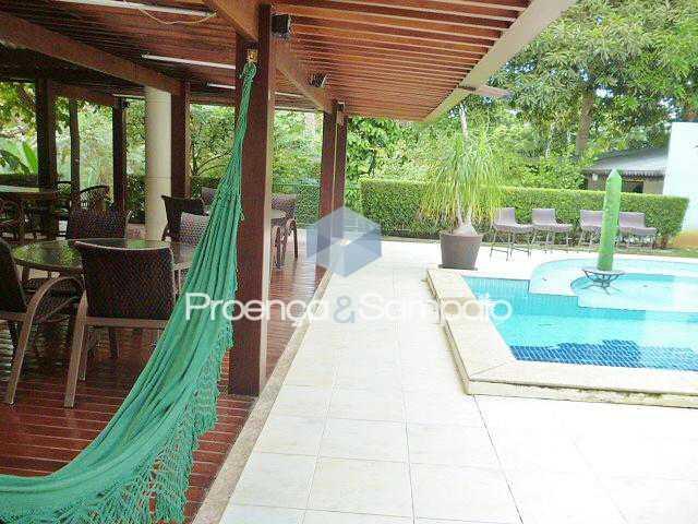 FOTO3 - Casa em Condomínio à venda Estrada Coco km 8,Camaçari,BA - R$ 1.500.000 - PSCN40071 - 5