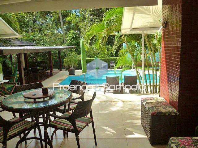 FOTO4 - Casa em Condomínio à venda Estrada Coco km 8,Camaçari,BA - R$ 1.500.000 - PSCN40071 - 6