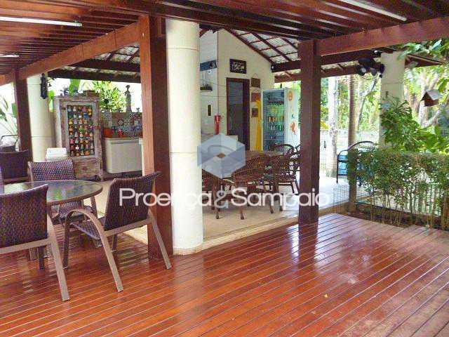 FOTO5 - Casa em Condomínio à venda Estrada Coco km 8,Camaçari,BA - R$ 1.500.000 - PSCN40071 - 7