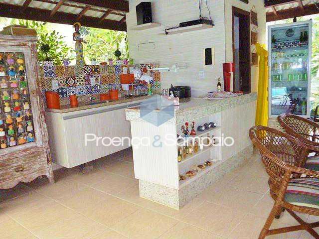FOTO8 - Casa em Condomínio à venda Estrada Coco km 8,Camaçari,BA - R$ 1.500.000 - PSCN40071 - 10