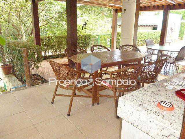 FOTO9 - Casa em Condomínio à venda Estrada Coco km 8,Camaçari,BA - R$ 1.500.000 - PSCN40071 - 11