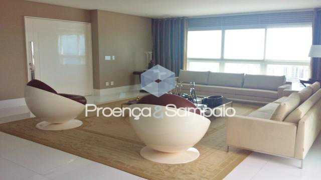 FOTO10 - Cobertura 5 quartos à venda Salvador,BA - R$ 6.800.000 - CO0002 - 12