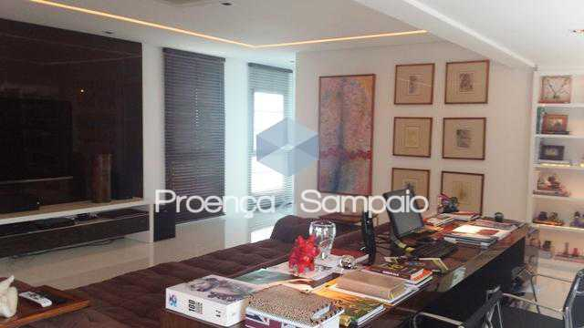 FOTO12 - Cobertura 5 quartos à venda Salvador,BA - R$ 6.800.000 - CO0002 - 14