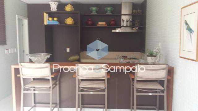 FOTO13 - Cobertura 5 quartos à venda Salvador,BA - R$ 6.800.000 - CO0002 - 15
