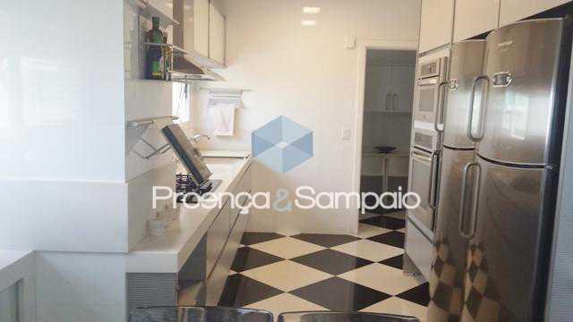 FOTO15 - Cobertura 5 quartos à venda Salvador,BA - R$ 6.800.000 - CO0002 - 17