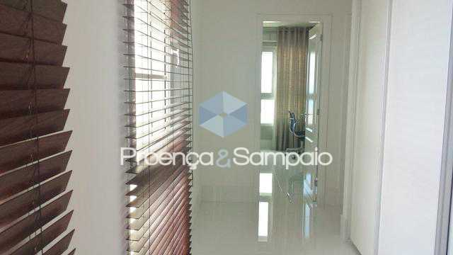 FOTO16 - Cobertura 5 quartos à venda Salvador,BA - R$ 6.800.000 - CO0002 - 18