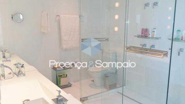 FOTO17 - Cobertura 5 quartos à venda Salvador,BA - R$ 6.800.000 - CO0002 - 19