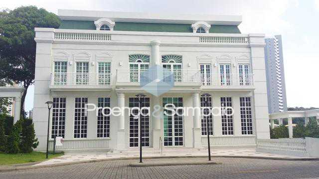 FOTO18 - Cobertura 5 quartos à venda Salvador,BA - R$ 6.800.000 - CO0002 - 20