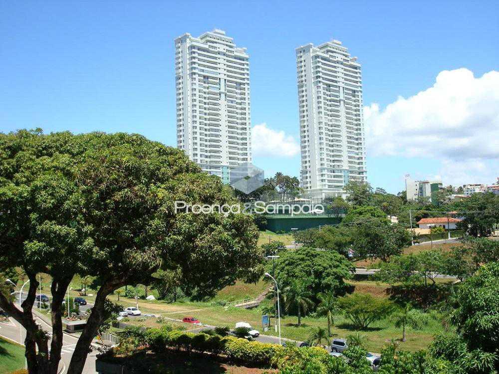 FOTO2 - Cobertura 5 quartos à venda Salvador,BA - R$ 6.800.000 - CO0002 - 4