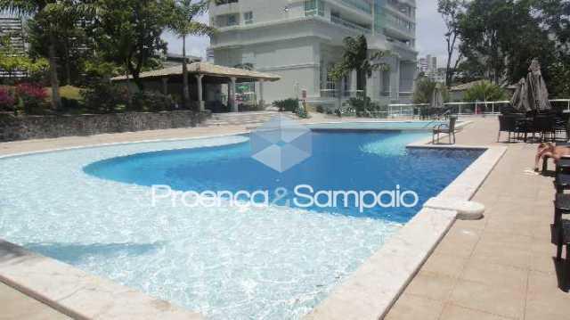 FOTO21 - Cobertura 5 quartos à venda Salvador,BA - R$ 6.800.000 - CO0002 - 23