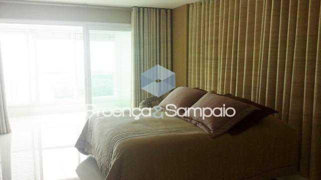 FOTO23 - Cobertura 5 quartos à venda Salvador,BA - R$ 6.800.000 - CO0002 - 25