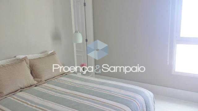 FOTO24 - Cobertura 5 quartos à venda Salvador,BA - R$ 6.800.000 - CO0002 - 26