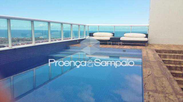 FOTO3 - Cobertura 5 quartos à venda Salvador,BA - R$ 6.800.000 - CO0002 - 5