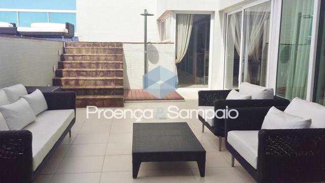 FOTO5 - Cobertura 5 quartos à venda Salvador,BA - R$ 6.800.000 - CO0002 - 7