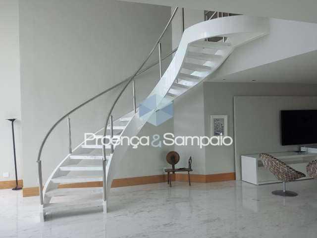 FOTO6 - Cobertura 5 quartos à venda Salvador,BA - R$ 6.800.000 - CO0002 - 8