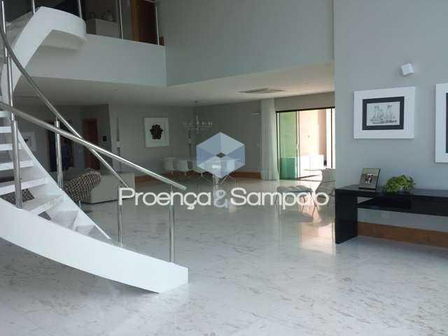 FOTO7 - Cobertura 5 quartos à venda Salvador,BA - R$ 6.800.000 - CO0002 - 9