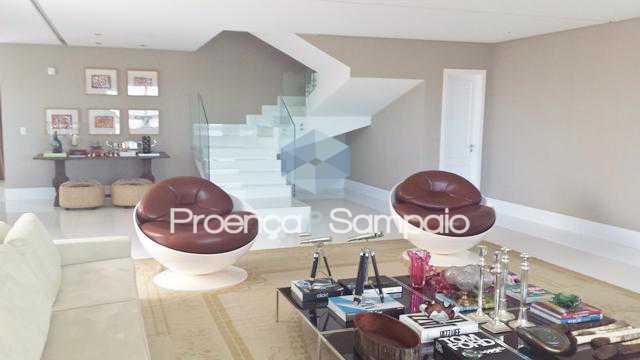 FOTO8 - Cobertura 5 quartos à venda Salvador,BA - R$ 6.800.000 - CO0002 - 10