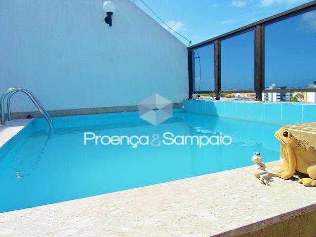 FOTO13 - Cobertura 3 quartos à venda Lauro de Freitas,BA - R$ 690.000 - CO0003 - 15
