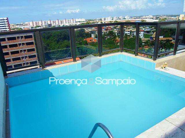 FOTO14 - Cobertura 3 quartos à venda Lauro de Freitas,BA - R$ 690.000 - CO0003 - 16