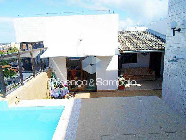 FOTO15 - Cobertura 3 quartos à venda Lauro de Freitas,BA - R$ 690.000 - CO0003 - 17