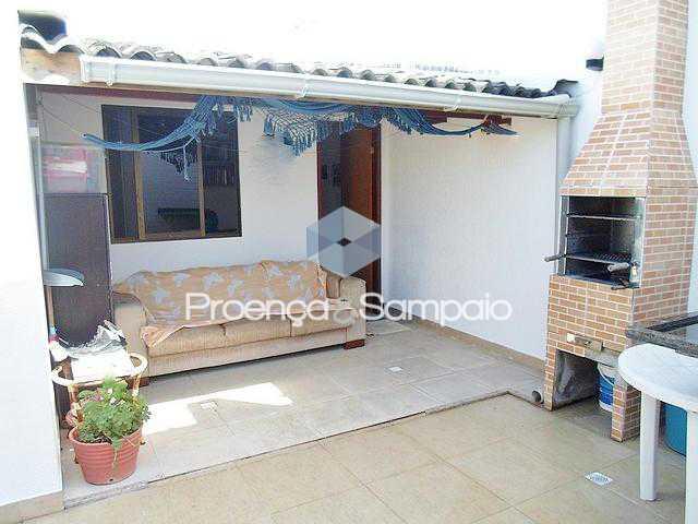 FOTO16 - Cobertura 3 quartos à venda Lauro de Freitas,BA - R$ 690.000 - CO0003 - 18